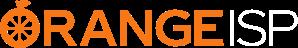 Orange ISP – Los Angeles Internet Services